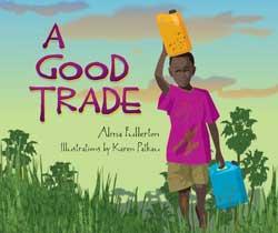 A-Good-Trade