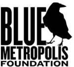 Bleu-Met