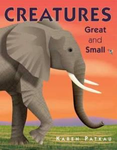 Creatures-G-&-S