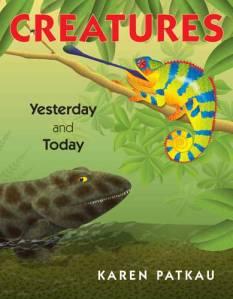 Creatures-Y-&-T
