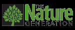 natgen-logo