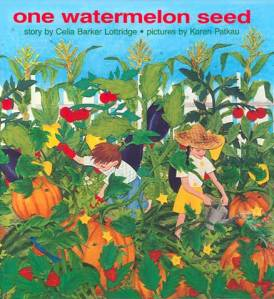 One-Watermelon-Seed1