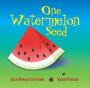 One-Watermelon-Seed2