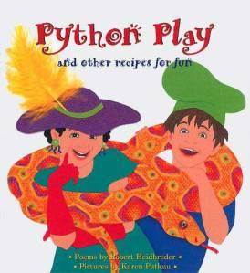 Python-Play