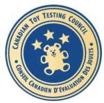 Toy-Council-Logo